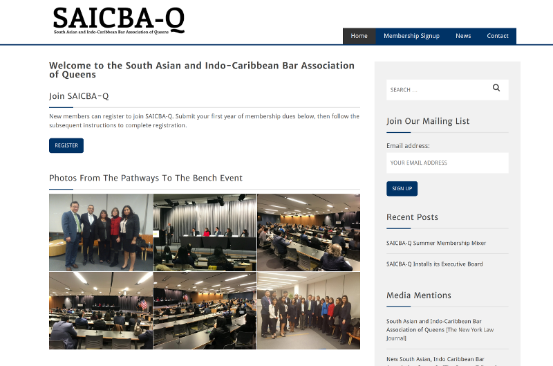 south-asian-indo-caribbean-bar-association-queens-lawyer-1